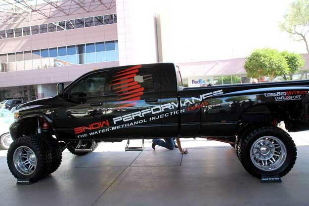 texas dodge ram 3500 dually long bed mega cab conversion autos post. Black Bedroom Furniture Sets. Home Design Ideas